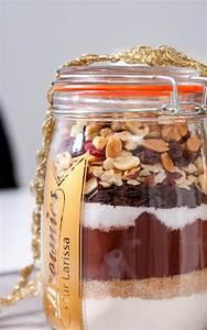 Brownies Im Glas : brownies aus dem glas backmischung ~ Orissabook.com Haus und Dekorationen