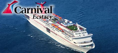 Boat Insurance Direct Line by Carnival Cruise Line Insurance New Youmailr