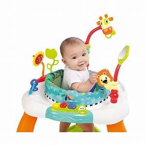 Activity Spielzeug Baby : kids ii bright starts baby spielcenter altersempfehlung ~ A.2002-acura-tl-radio.info Haus und Dekorationen