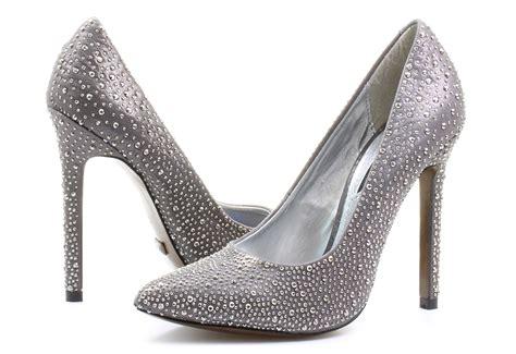 blink high heels diamond     shop