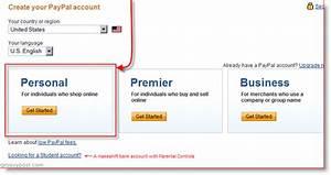 Paypal Zahlung In 14 Tagen Shops : securely shop online using paypal online shopping ~ Watch28wear.com Haus und Dekorationen