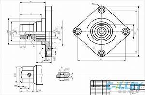 pcb layout design service printed circuit board assembly With on printed circuit board manufacturing machinery excluding testing