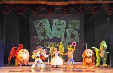 toy story  musical disney wiki fandom powered  wikia