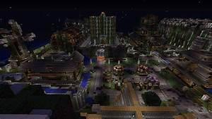QuotThe 4 Titansquot Minecraft Xbox 360 Adventure Map Minecraft