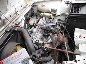 Fiat  I  128 Sport Coup U00c9  3p