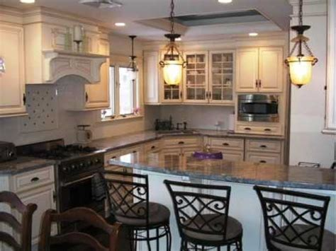 Small Kitchen Dining Room Combination ideas   YouTube