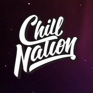 Chill Nation Free Listening On SoundCloud