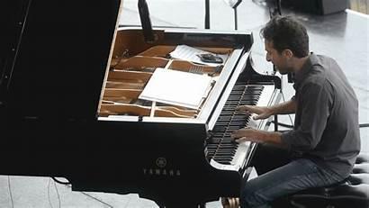 Jazz Gifs Festival Newport Piano Npr Source