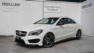 Mercedes Classe Cla Amg : mercedes classe cla c117 cla 200 cdi automatic premium 001u345032 trivellato ~ Medecine-chirurgie-esthetiques.com Avis de Voitures