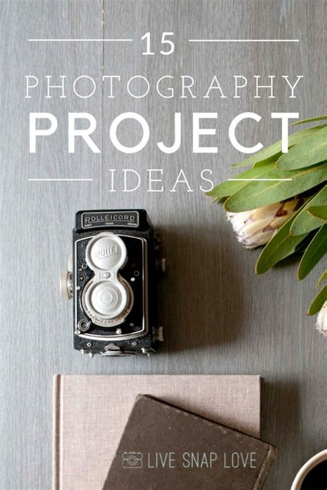 photo challenges   ideas photography