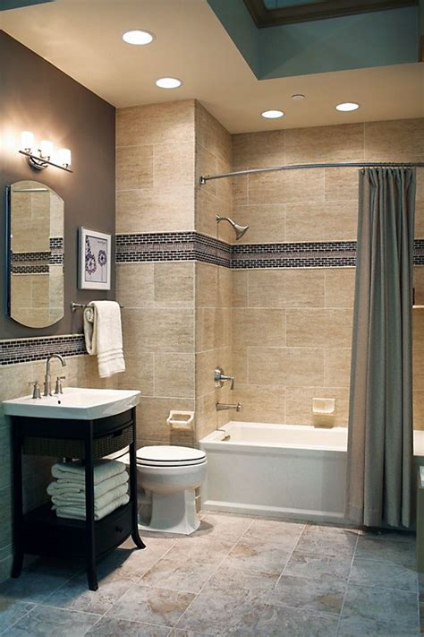 beige bathroom tiles ideas  pictures