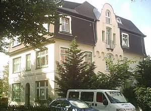 Freienstein auf föhr gmelinstraße