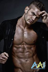 Muscle Building The More Visually Attractive They Will Look