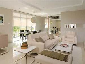 the nice living room ideas condo living room design ideas With condo living room design ideas