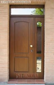Porte Blindate Gardesa Prezzi Porta Blindata Gardesa