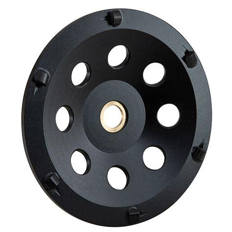Pcd Grinding Cup Wheel Buy Pcd Grinding Cup Wheel
