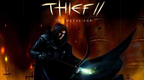 thief   metal age   full version pc