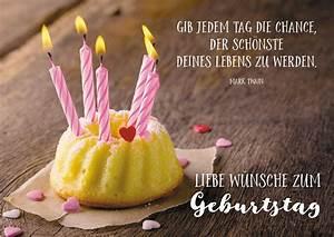 50 Geburtstag Schwester : postkarte liebe w nsche zum geburtstag ~ Frokenaadalensverden.com Haus und Dekorationen