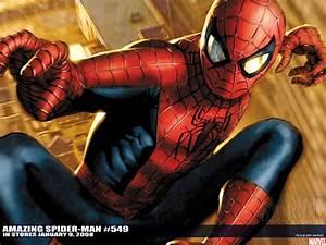 Christmas Spider Man Love Quotes. QuotesGram