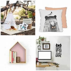 Tipi Little Nice Things : sintspiratie little nice things leuke wereld ~ Preciouscoupons.com Idées de Décoration