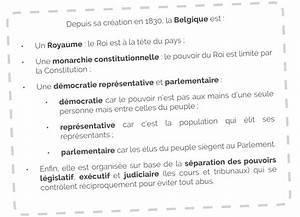 Loa Belgique Particulier : je vote mode d 39 emploi lections 2018 2019 ~ Gottalentnigeria.com Avis de Voitures