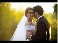 Top Billing features Rolene Strauss' Wedding FULL INSERT