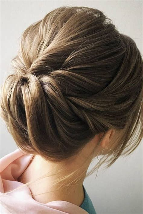 short hair updo ideas  pinterest easy hair