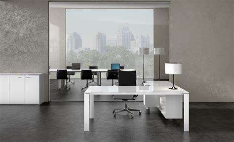 catalogue bureau bureau de direction en verre x7 2m mobilier bureau