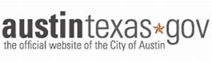home austintexasgov the official website of the city With document translation services austin tx
