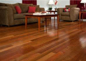 bellawood walnut hardwood hardwood flooring by lumber liquidators