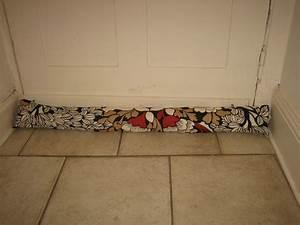 Boudin De Porte Ikea : boudin de porte une ligne de moins sur ma tdl ~ Dailycaller-alerts.com Idées de Décoration