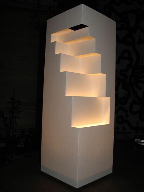 paper lantern table lamp lighting  ceiling fans