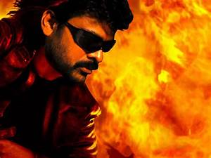 Chiranjeevi | HD Wallpapers (High Definition) | Free ...