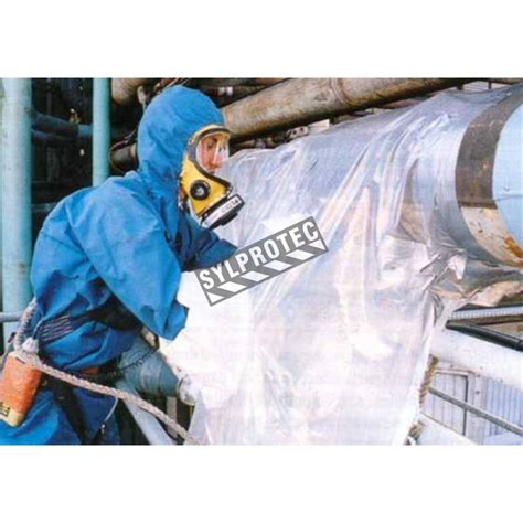 glove bag  horizontal piping   cm  diameter
