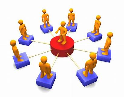 3d Delegate Network Social Statement Cannot Everything