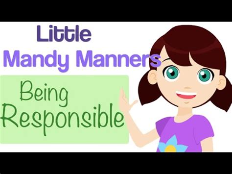 responsible  mandy manners tinygrads