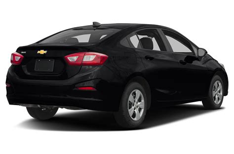 2016 Chevy Cruze L by 2016 Chevrolet Cruze Price Photos Reviews Features