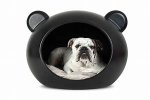 luxury pet beds designs online uk guisapet With best dog beds for bulldogs