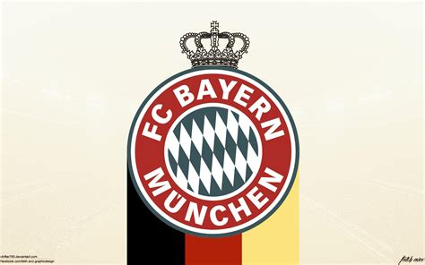 We did not find results for: Bayern München Wallpapers - Wallpaper Cave