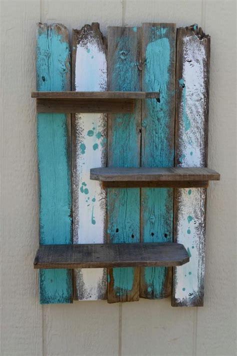 rustic barn doors wall simple rustic pallet wall shelf pallet ideas recycled