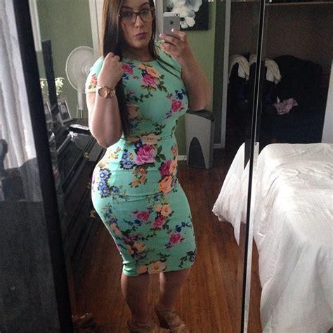 Meet Toniann Thick Pawg Italian Brunette Degrade Trib