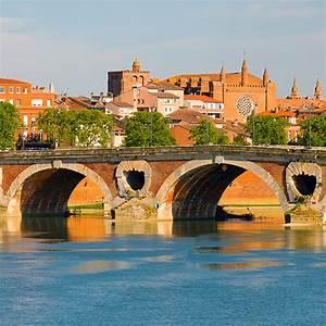Achat Or Toulouse : location de voitures en achat rachat france toulouse ~ Medecine-chirurgie-esthetiques.com Avis de Voitures