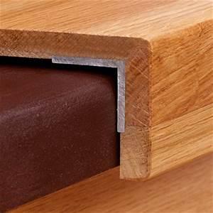 Renovation Marche Escalier : renovation d 39 escalier marne menuiserie de l 39 trille ~ Premium-room.com Idées de Décoration