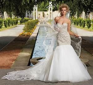 wedding dresses in el paso tx mini bridal With wedding dresses el paso tx