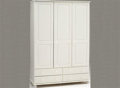 promotion armoire chambre beautiful meuble hifi ikea 15 armoire de chambre en
