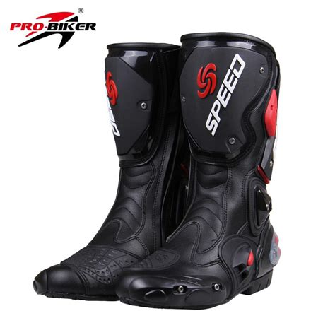 white biker boots sell motorcycle boots pro biker speed bikers moto