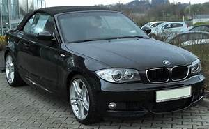 Bmw 125i : bmw 125i cabrio photos 3 on better parts ltd ~ Gottalentnigeria.com Avis de Voitures