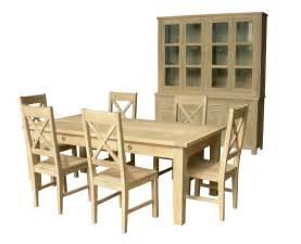home design furniture wood furniture design ideas for home wood furniture manufacture