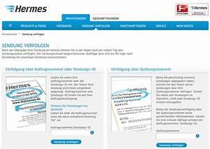 Hermes Paket Preise Berechnen : hermes versandkosten paket hermes paket unboxing youtube hermes paket shop hirsch in florstadt ~ Themetempest.com Abrechnung