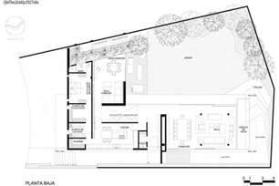 home layout ideas minimalist house plans floor plans bee home plan home
